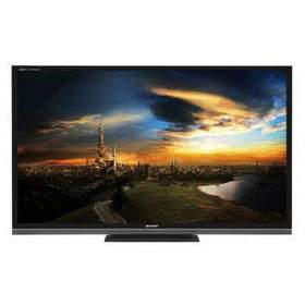 TV Sharp AQUOS 60 in. LC-60LE835X