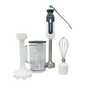 Blender Kenwood HB714
