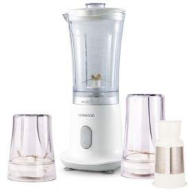 Blender Kenwood BLP011