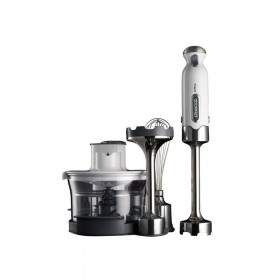 Blender Kenwood HB890