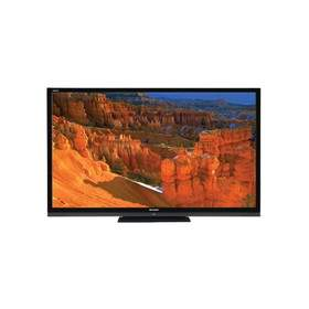 TV Sharp AQUOS 70 in. LC-70LE735