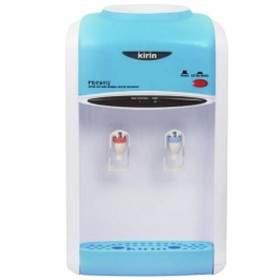 Dispenser Kirin KWD-155XP