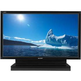TV Sharp 108 in. LB-1085