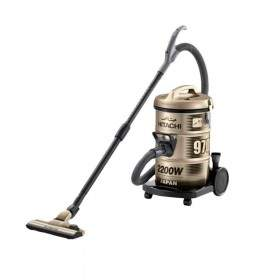 Vacuum Cleaner Hitachi CV-970YTG