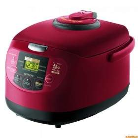 Rice Cooker & Magic Jar Hitachi RZ-XMC10Y