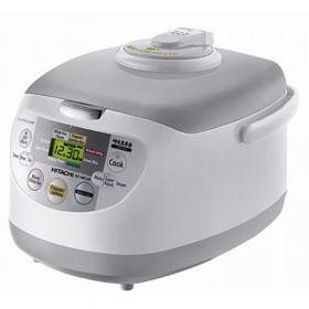 Rice Cooker & Magic Jar Hitachi RZ-VMC10Y