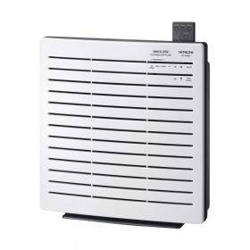 Air Purifier Hitachi EP-A3000