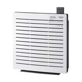 Hitachi EP-A3000