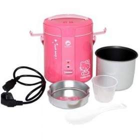 Rice Cooker & Magic Jar Godzu GRC-168