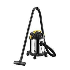 Vacuum Cleaner IDEALIFE IL-150V