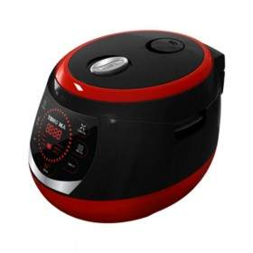 Rice Cooker & Magic Jar Yong Ma MC-3560