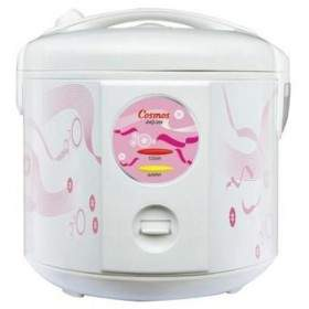 Rice Cooker & Magic Jar Cosmos CRJ-328
