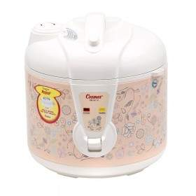 Rice Cooker & Magic Jar Cosmos CRJ-521
