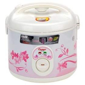Rice Cooker & Magic Jar Cosmos CRJ-602