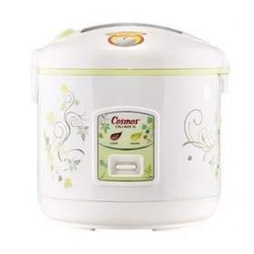 Rice Cooker & Magic Jar Cosmos CRJ-605