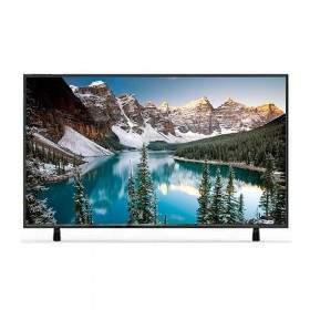 TV CooCaa LED 39 in. 39LF20