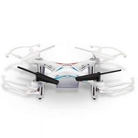 Drone Camera Syma X13