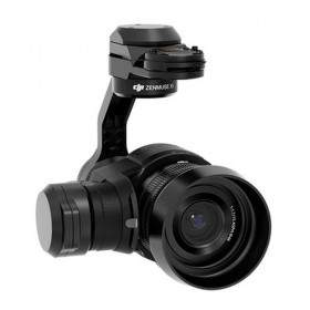 Drone Camera DJI Zenmuse X5