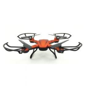 Drone Camera JJRC H12C