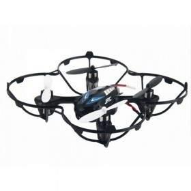 Drone Camera JJRC H6C