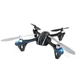 Drone Camera MJX X500