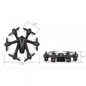 Drone Camera MJX X900