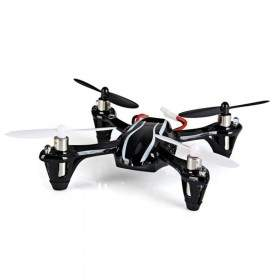 Drone Tanpa Kamera Hubsan X4 4CH H107L