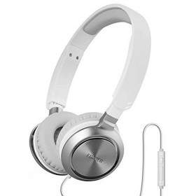 Headphone Edifier M710