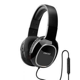 Headphone Edifier M815