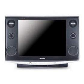 TV Sharp Alexander Slim 21 in. 21AXS250E