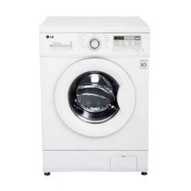 Mesin Cuci LG WD-M8871TD
