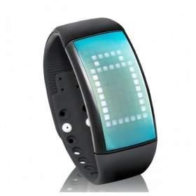 SmartWatch Onix W4
