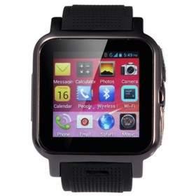 SmartWatch Onix Z15