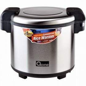 Rice Cooker & Magic Jar Oxone OX-188