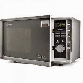 Oven & Microwave Oxone OX-77D
