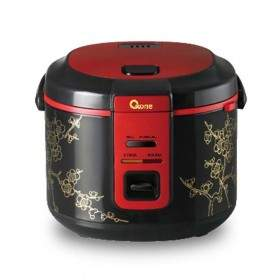 Rice Cooker & Magic Jar Oxone OX-822P