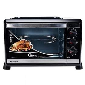 Oven & Microwave Oxone OX-858