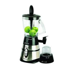 Blender Oxone OX-870