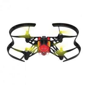 Drone Camera Parrot Blaze