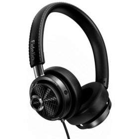 Headphone Philips Fidelio M2L