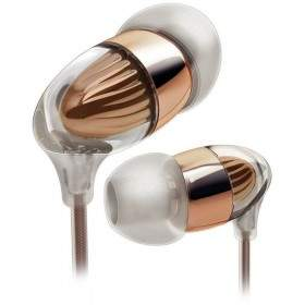 Earphone Philips SHE 9620