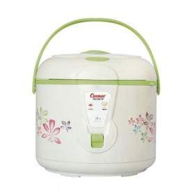 Rice Cooker & Magic Jar Cosmos CRJ-520