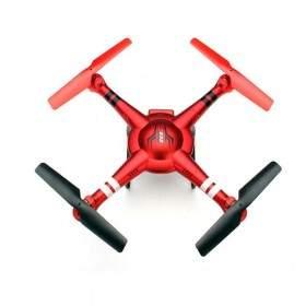 Drone Camera WLtoys Q222K