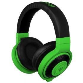 Headphone Razer Kraken