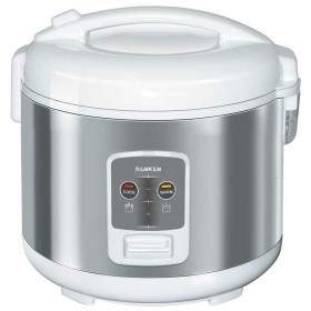 Rice Cooker & Magic Jar Sanken SJ-2200