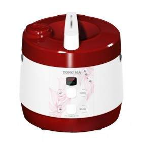Rice Cooker & Magic Jar Yong Ma MC-108