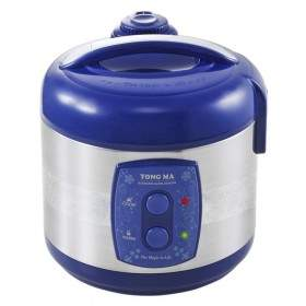 Rice Cooker & Magic Jar Yong Ma MC-303
