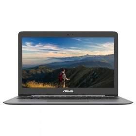 Laptop Asus Zenbook UX310UQ | SSD 512GB