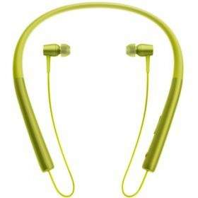 bose freestyle earbuds. sony mdr-ex750bt bose freestyle earbuds