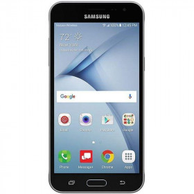 HP Samsung Galaxy J3 V